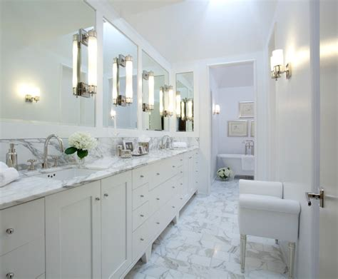 galley bathroom ideas galley bathroom long vanity