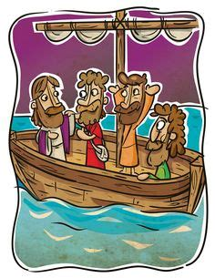 rock the boat jesus house upon the rock clip art google search house upon