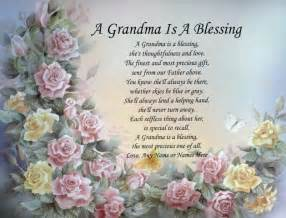 Friendship granddaughters and sister poems on pinterest