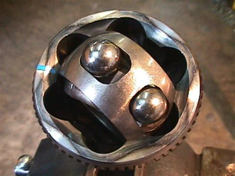 Boot As Roda Boot Cv Joint Toyota Soluna In Out does your cv joint need to be serviced 2j s automotive