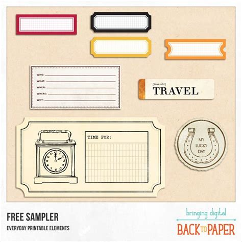 printable travel journal cards 17 best images about diy travel journals on pinterest