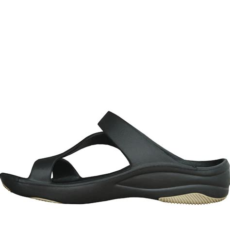 dawgs sandals s dawgs premium z sandals ebay