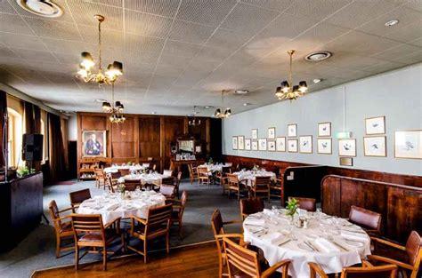 dinner venues melbourne kelvin club cbd function venues city secrets