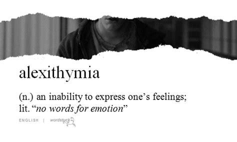 emotionless quotes being emotionless quotes quotesgram