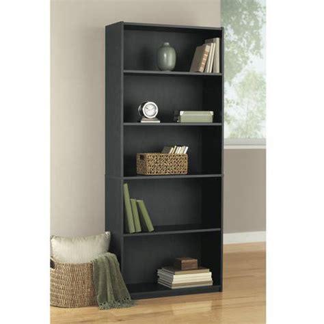 mainstays 4 shelf storage cabinet instructions mainstays 5 shelf bookcase instructions for pictures