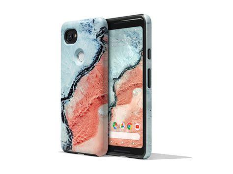 best 2 cases best pixel 2 xl cases