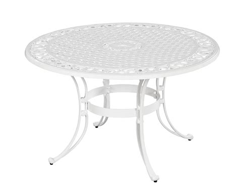 60 table seats how many 100 60 round table seats how many inch round table