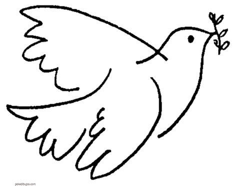 imagenes para dibujar que representen la libertad dibujos del d 237 a de la libertad para colorear