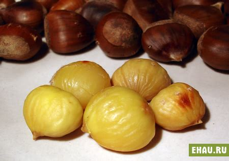 how to roast chestnuts chestnut roasting guide for visiting tuscany in october