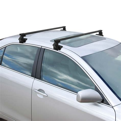 Roof Rack Kit by Sportrack Roof Rack Kit