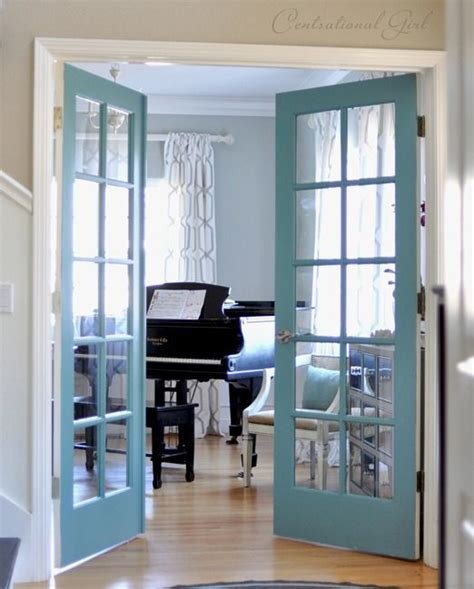 french doors dining room i want to put up french doors between my living room and
