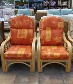 Replacement Cushions For Conservatory Furniture Replacement Conservatory Furniture Set Of Cushions