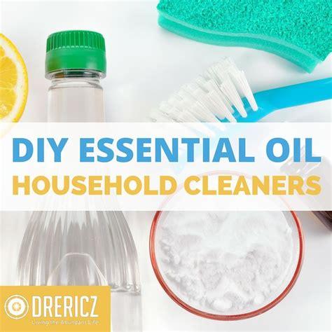 Drericz Emotional Detox Inhaler by 657 Best Essential Oils God S Medicine Images On