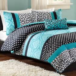 All bedding and accessories standard twin bedding twin bedding sets