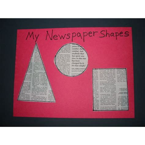 newspaper theme preschool preschool newspaper theme ideas