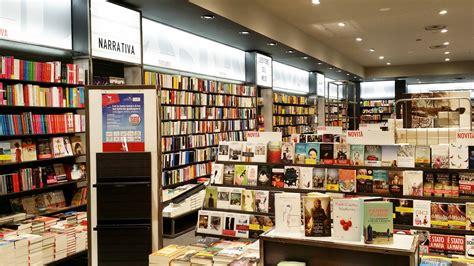 libreria euroma2 libreria arion c c porta di roma coppola design
