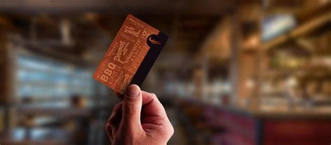 Westwood Bbq Gift Cards - our gift card really gets around