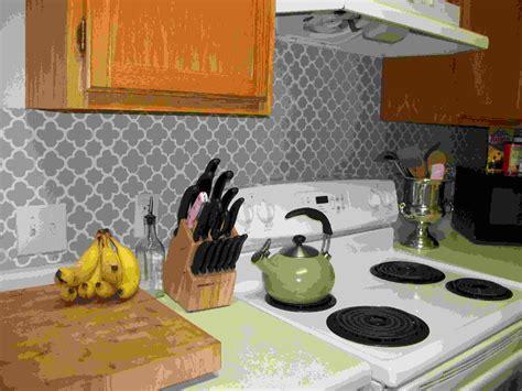 vinyl wallpaper kitchen backsplash impressive vinyl kitchen wallpaper also vinyl wallpaper kitchen backsplash gallery home design