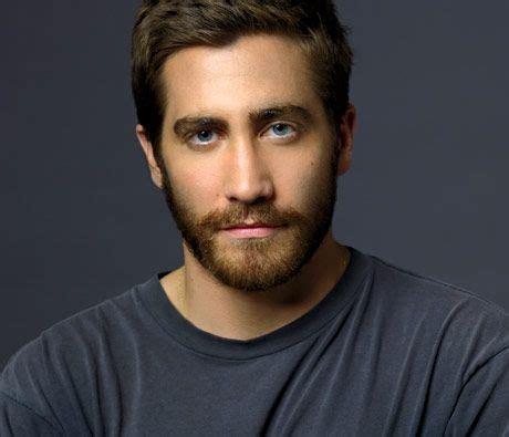 actor with full beard full beard actors www pixshark images galleries