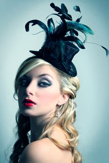 hair fascinators all available to buy online hair fascinators studio 910 custom fascinators