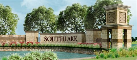 houses for sale in southlake tx southlake subdivision pearland tx new homes for sale the bly team 281 823 5775