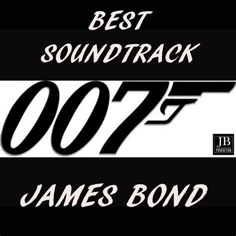 best james bond music best soundtrack james bond 007 hanny williams mp3 buy