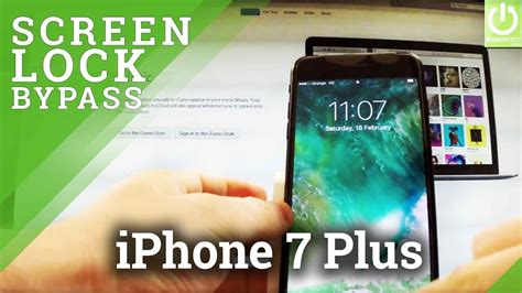 hard reset apple iphone   skip passcode recovery mode youtube