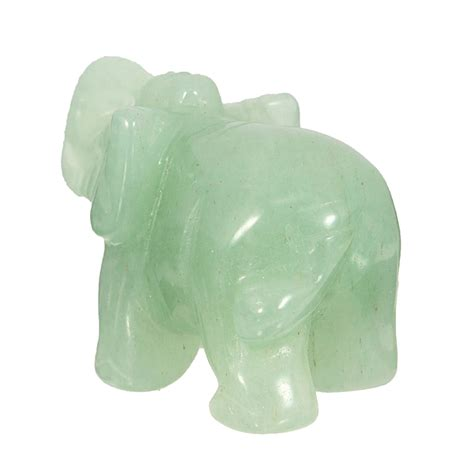 figurines for sale popular jade elephant figurine buy cheap jade elephant