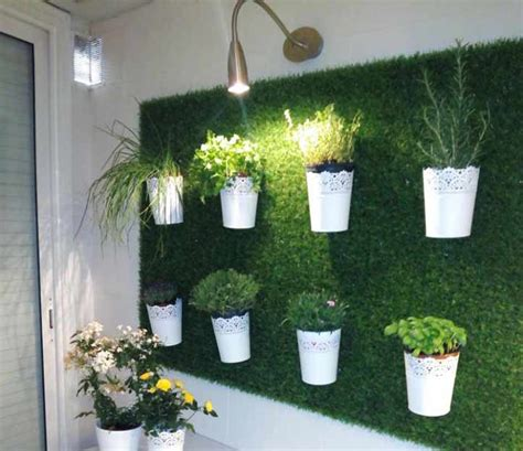 imagenes de jardines verticales artificiales blog cesped artificial jard 237 n vertical cesped artificial