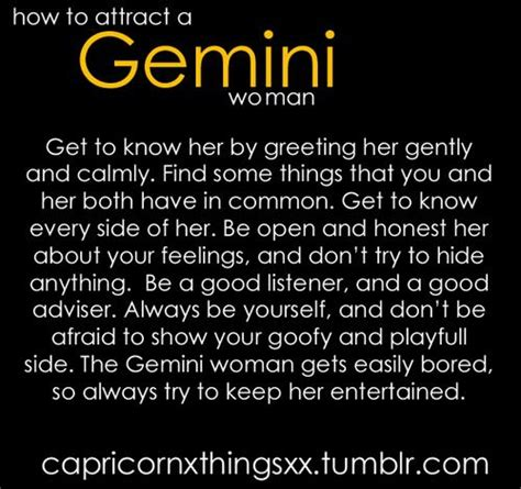 top 73 ideas about pure gemini on pinterest fun facts