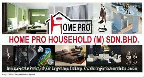 home pro creative renovation renof find a professional