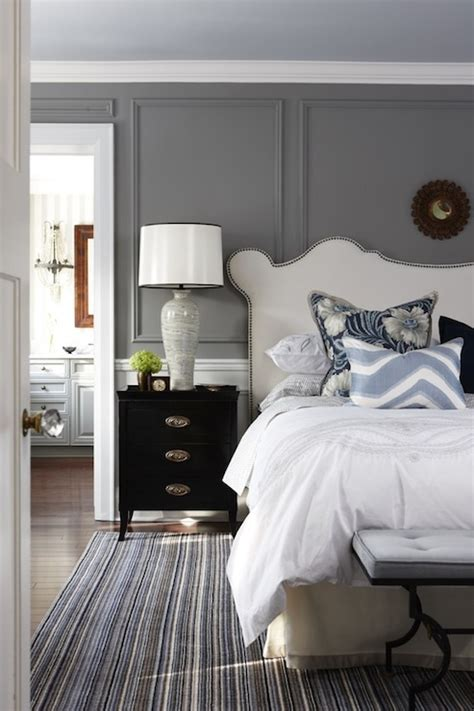 master bedroom paint color inspiration friday favorites