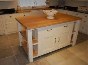 Making A Kitchen Island by Build My Own Kitchen Island Woodworking Projects Amp Plans