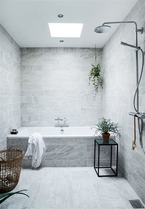 Baths With Showers Over 17 best ideas about shower over bath on pinterest