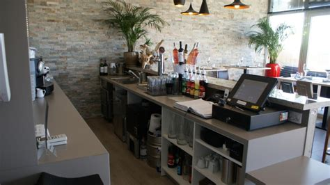 agencement bar comptoir agencement de bar professionnelle