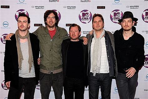 best songs of snow patrol 10 best snow patrol songs