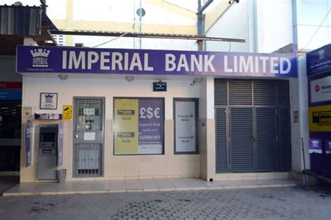 cbk bank cbk imperial bank officials altered records court told