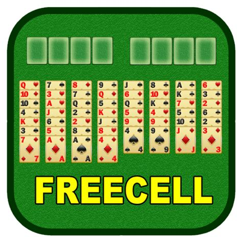 Lookup Free Cell Play Freecell Driverlayer Search Engine
