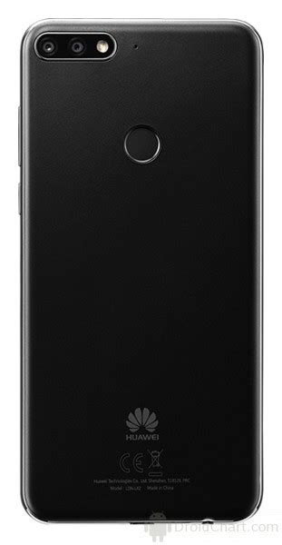 huawei nova  lite  review  specifications