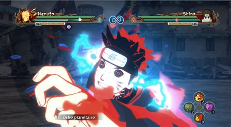 Mod Game Naruto Revolution | images naruto storm revolution expansion pack mod for