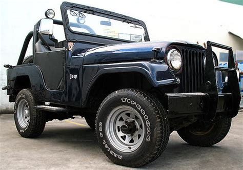 cheap jeep for sale cheap jeep parts in used condition now for sale at