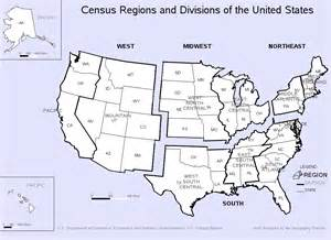 us regions map census us census regions sas graph gmap