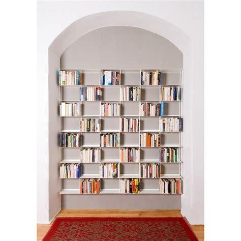 librerie a muro moderne librerie a muro moderne mobili librerie arredaclick with