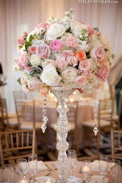 The Most Inspiring Weddings Of 2013 How To Make Wedding Centerpieces