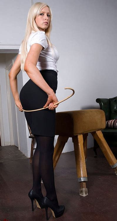 Skirt Lancip Black black pencil skirt white blouse sheer black and