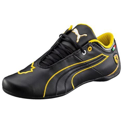 future cat m1 future cat m1 s shoes ebay