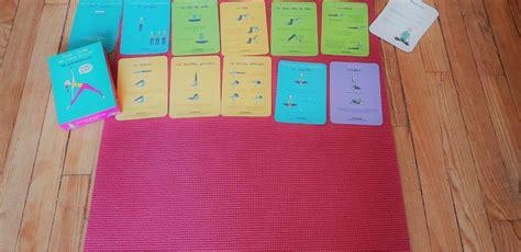 2263149066 mon cahier yoga sculpt mon cours de yoga sculpt les paresseuses carnets de week