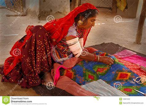 gujarat biography in hindi folk life in gujarat india editorial photography image