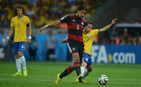 file brazil vs germany in belo horizonte 07 jpg