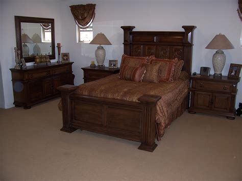 How To Refinish Bedroom Furniture Refinish Bedroom Furniture Feature Friday Furniture Refinishing By My Amazing Readers Bedroom